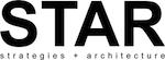 STAR strategies + architecture - Rotterdam