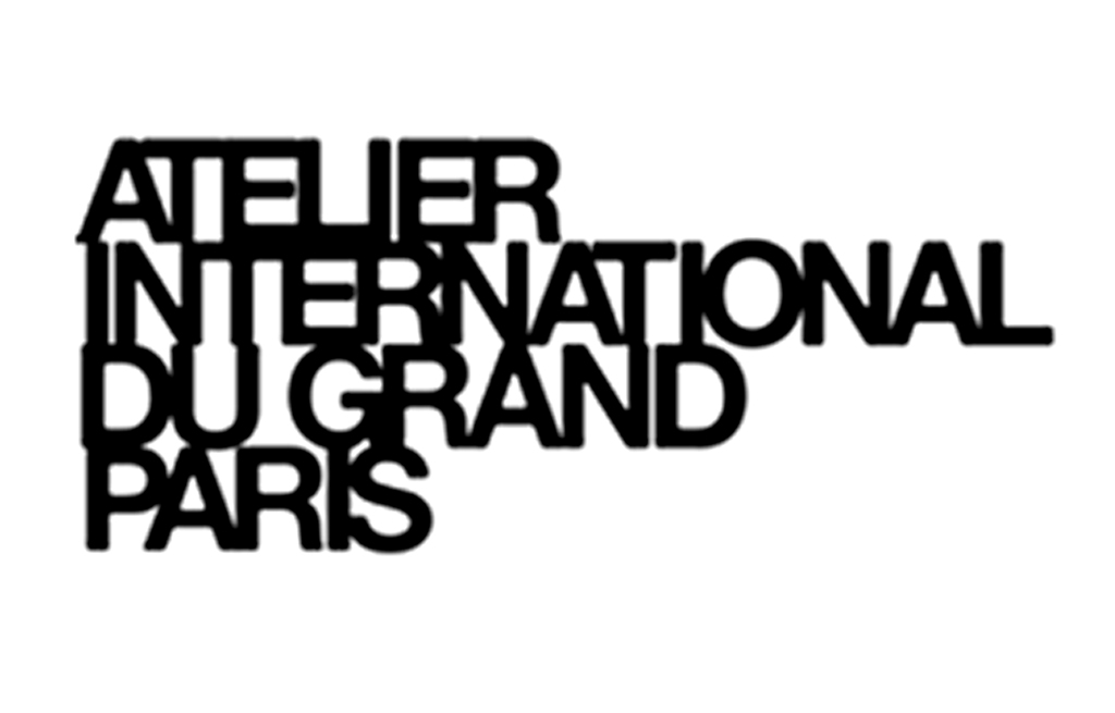 STAR Selected for the Atelier International du Grand Paris