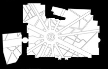 MONU 21: Interior Urbanism has been Released