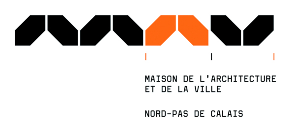"Mirador del Palmeral Exhibited in Maison de l'Architecture in Lille at the Group Exhibition: ""Barnum City""."