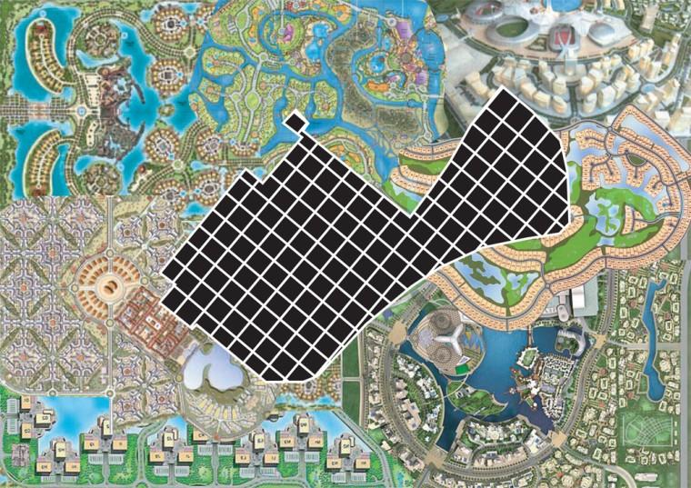 STAR_Dubai-Business-bay-II_01.jpg