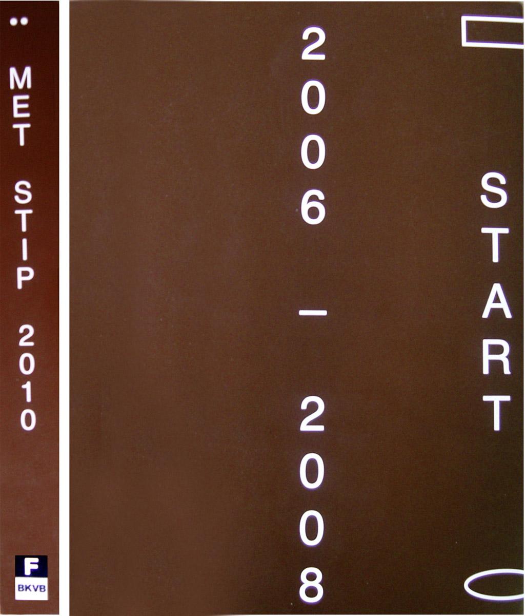 Met Stip 2010