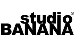Presentation at Studio Banana, Madrid