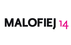 Lecture and Jury at the Malofiej 14–SND-E- Society for News Design in Pamplona, Spain