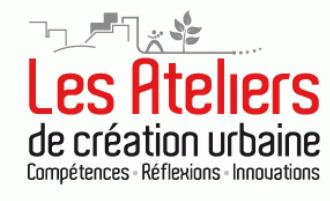 « Ateliers de Création Urbaine » at Institut d'Aménagement et d'Urbanisme d'Île-de-France, Paris