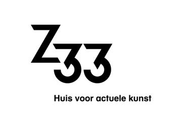 Beatriz Ramo lectured at the Z33 – Huis voor Actuale Kunst in Hasselt for the A-Z Lezing Series