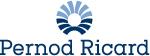 Groupe Pernod-Ricard Interviews Beatriz Ramo