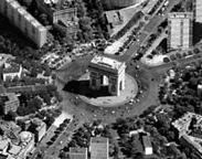 MONU 19: Greater Urbanism is Released