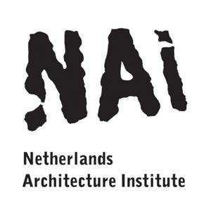 Big B Presentation at NAI, Rotterdam