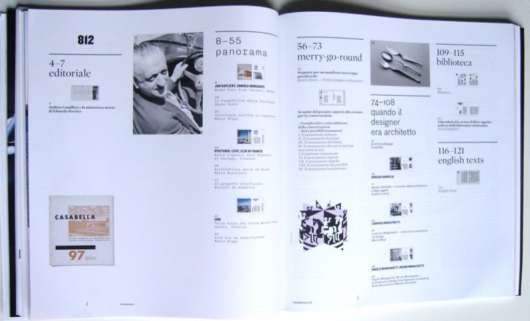 Pdf casabella magazine